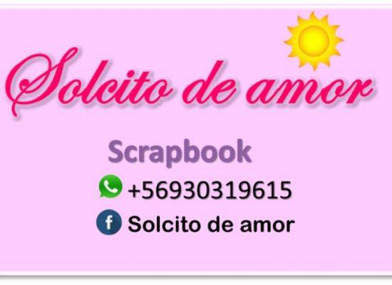99118319_2627417644251772_8703933207403298816_o