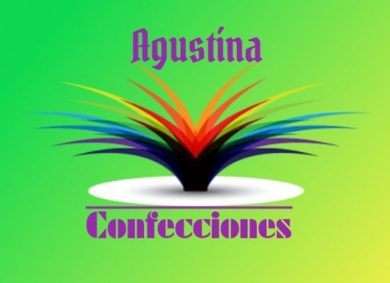 Agustina Confecciones