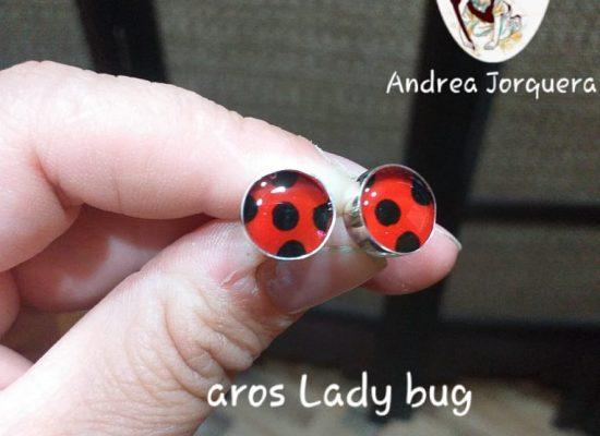 Aros Lady Bug