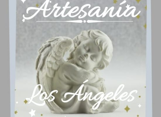 Artesania Los Angeles