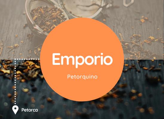 BASE_EmpresaSINFOTO (2)