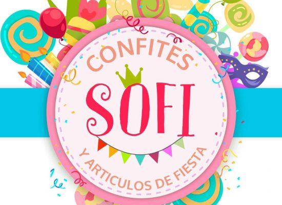 Confites Sofi