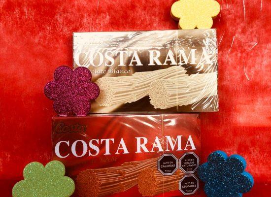 Costa Rama