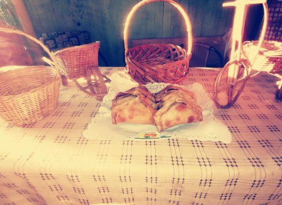 Delicias Simolety