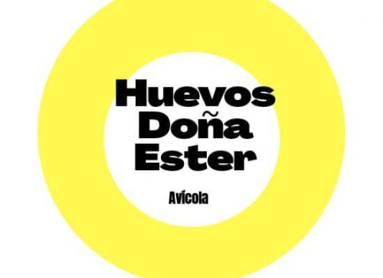 Doña Ester