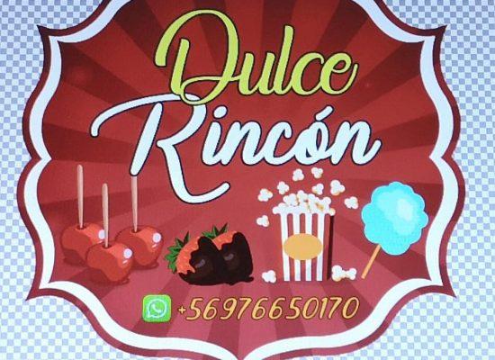 Dulce Rincón