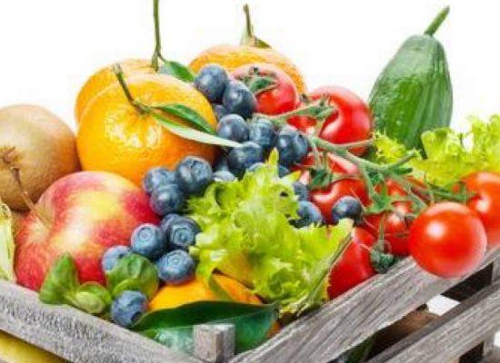 Frutas La Ligua