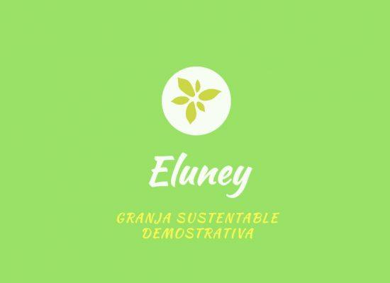 Granja Sustentable