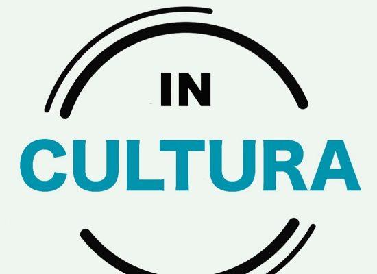 In cultura