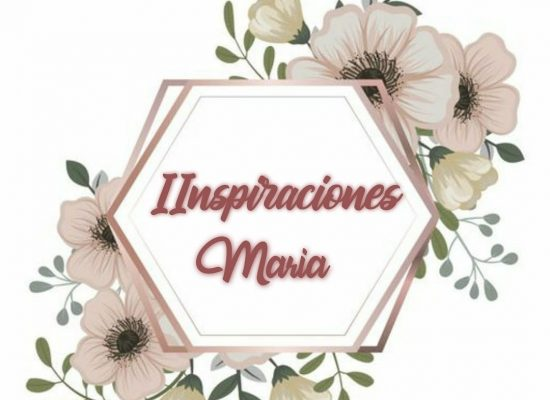 Inspiraciones Maria