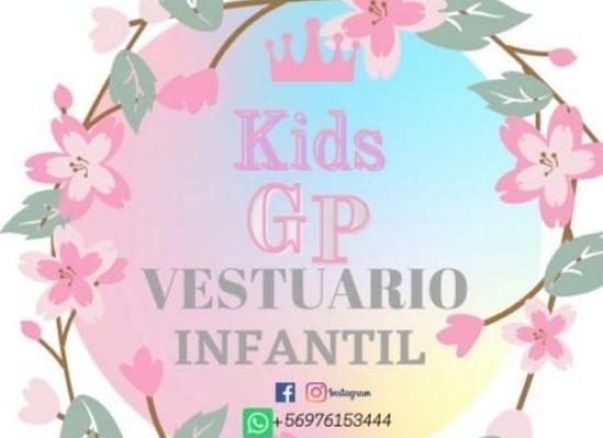 Kids GP