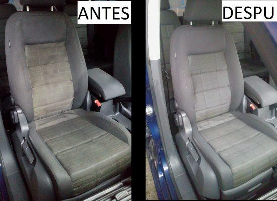 Limpieza-asientos-tapizado-antes-y-despues
