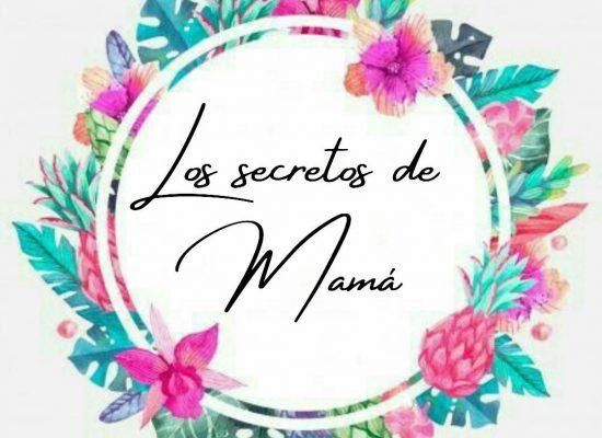 Los secretos de mamá