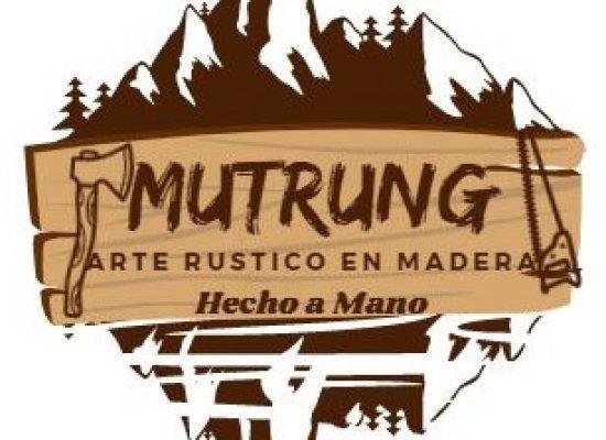 Mutrung