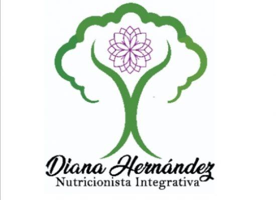 Nutricionista Integrativa