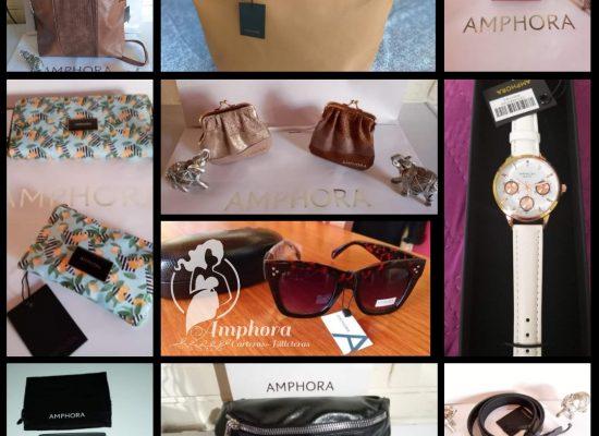 Productos Amphora