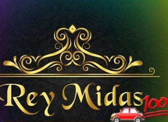 Rey Midas