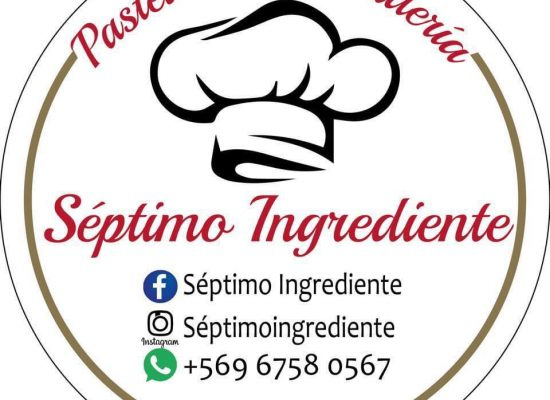 Séptimo Ingrediente