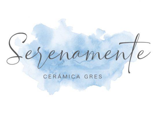 Serenamente, Ceramica Gres