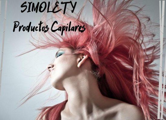 Simolety