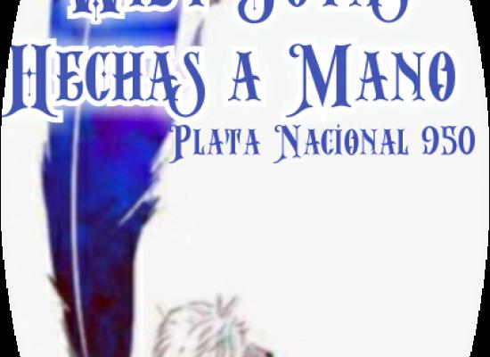 WIDY JOYAS HECHAS A MANO