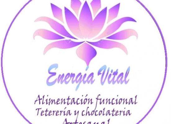 energia vital 9