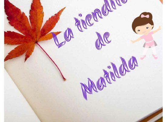 inbound3529153422778902790 - Matilda Parraguez