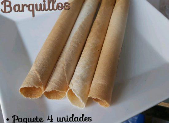 inbound5439048952829552225 - Franco Espinoza Gonzalez