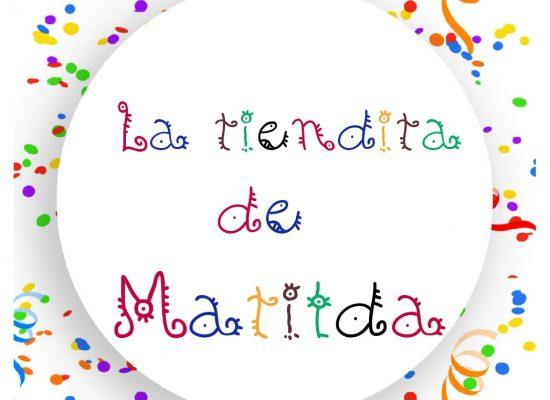 inbound742773162789832127 - Matilda Parraguez