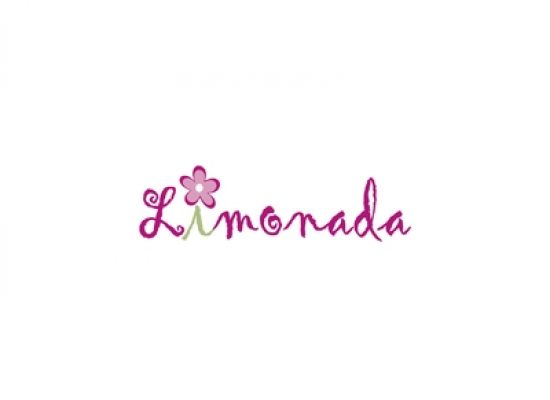 logo_limonada