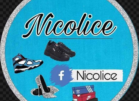 nicolice