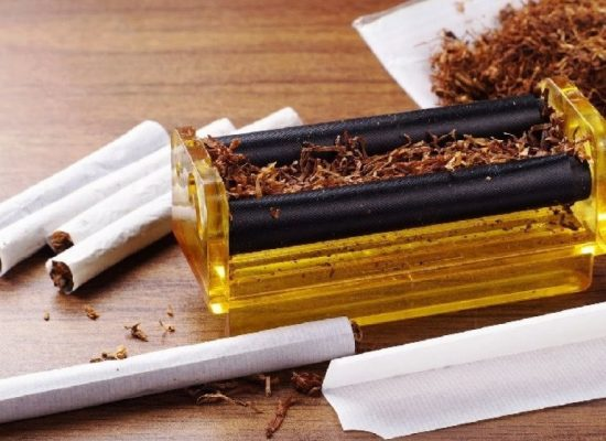 tabaco-verso-filtros-slim-papelillos-enrroladora--D_NQ_NP_928870-MLC40711113852_022020-F